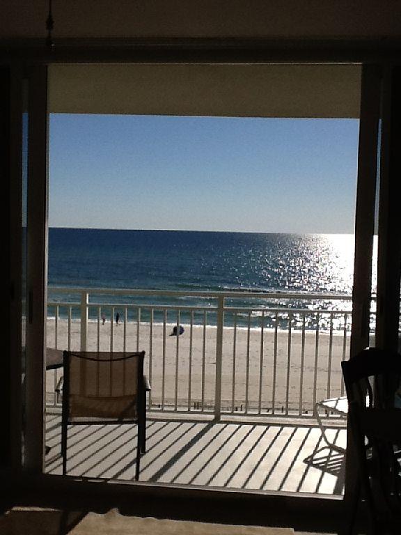1 Bed Short Term Rental Condo Panama City Beach