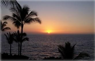 3 Bed Short Term Rental House Kailua-Kona