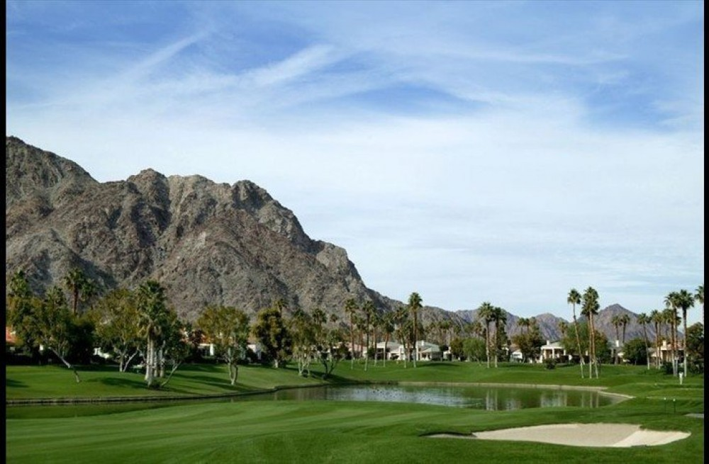 la quinta vacation rental with