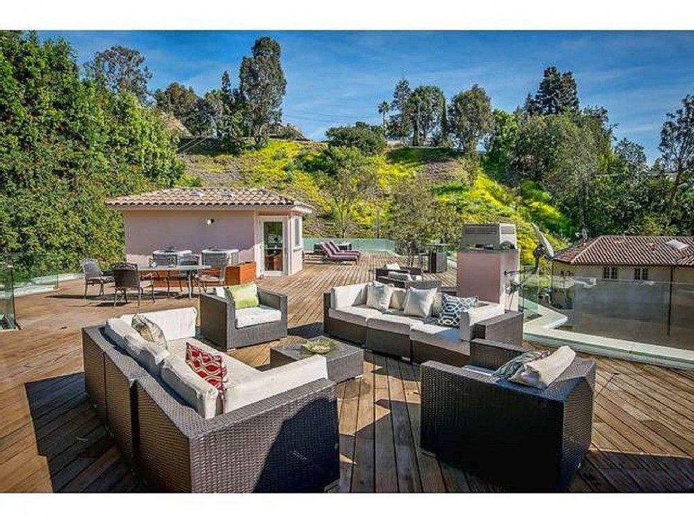 Airbnb Alternative beverly hills California Rentals