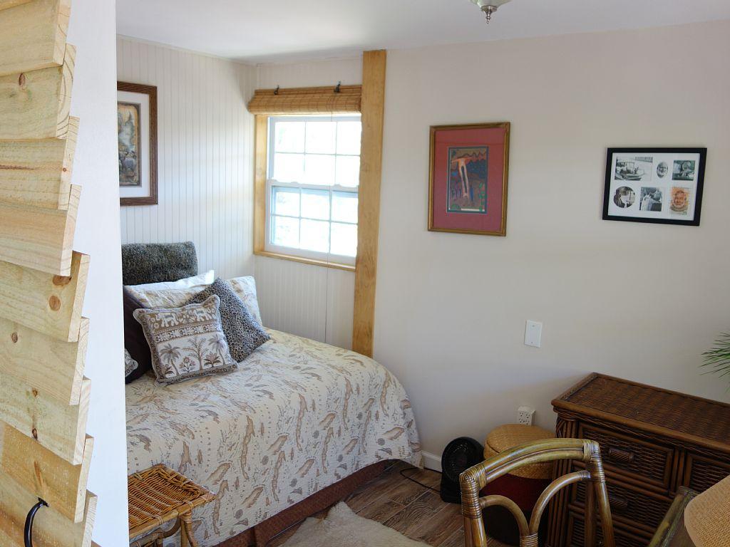 Holmes Beach vacation House rental
