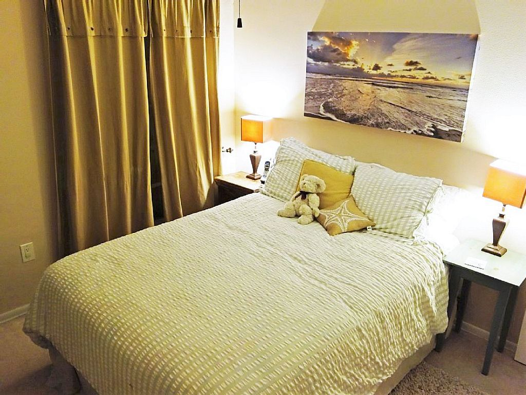 Home Rental Photos Holmes Beach