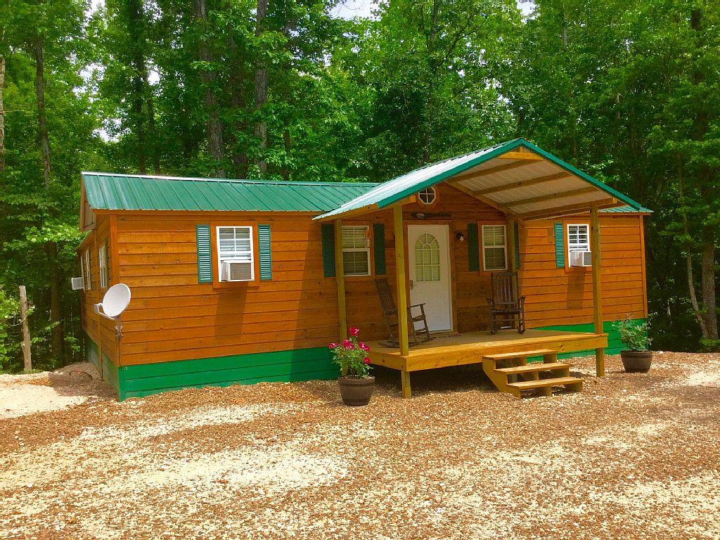 Nashville tn vacation rentals nashville tn condo rentals for Cabin rentals vicino a nashville tn