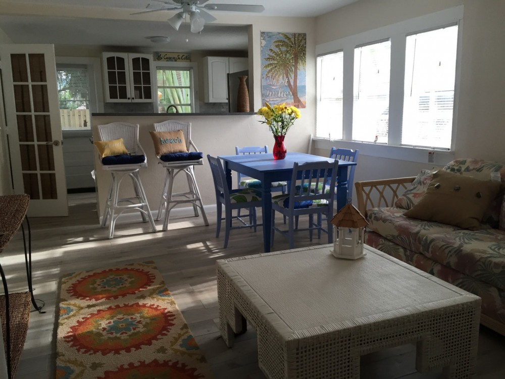 Riviera Beach vacation rental with
