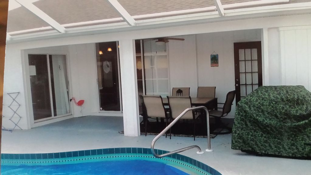 Private Beautiful Pool Home Centrally Located to Everything(Watch Video)