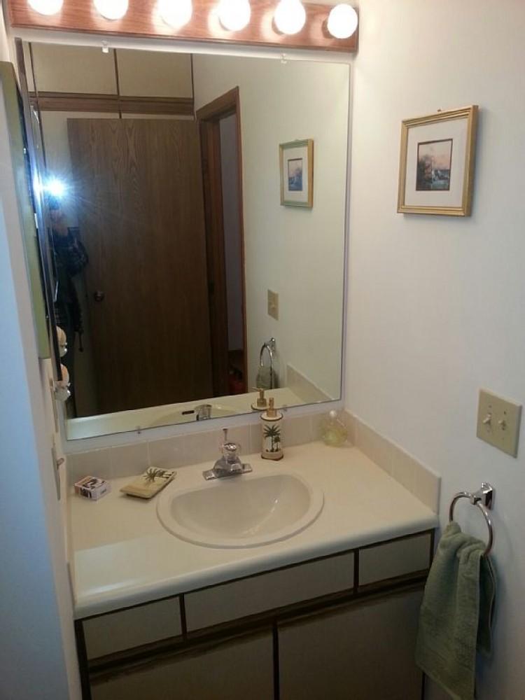 Ohio Home Rental Pics
