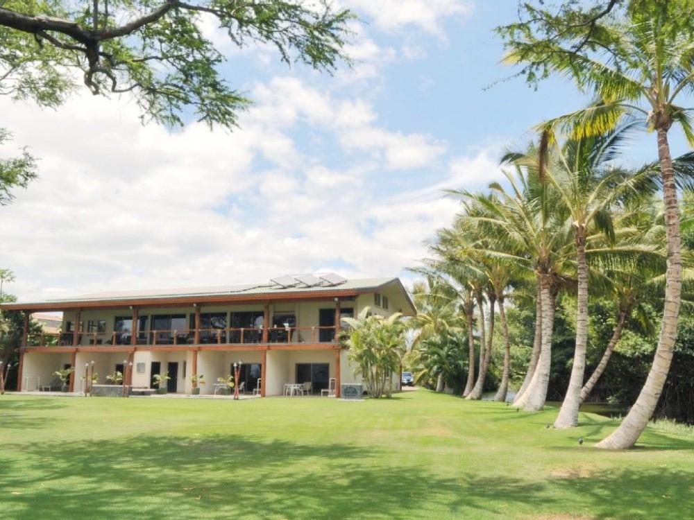 Hawaii vacation Apartment rental