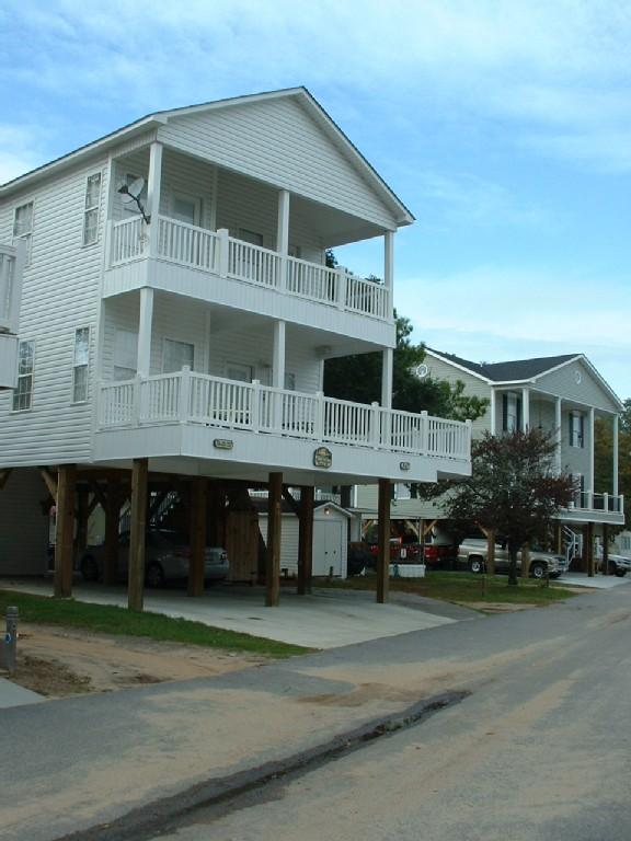 5 Bed Short Term Rental House myrtle beach