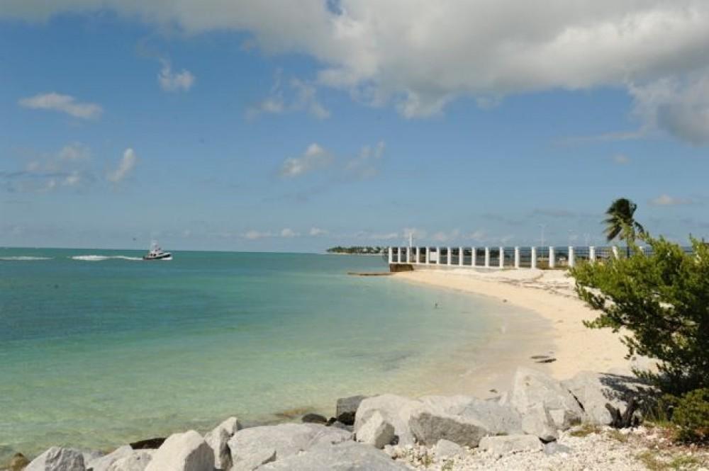 Key West vacation rental with My Secret Beach