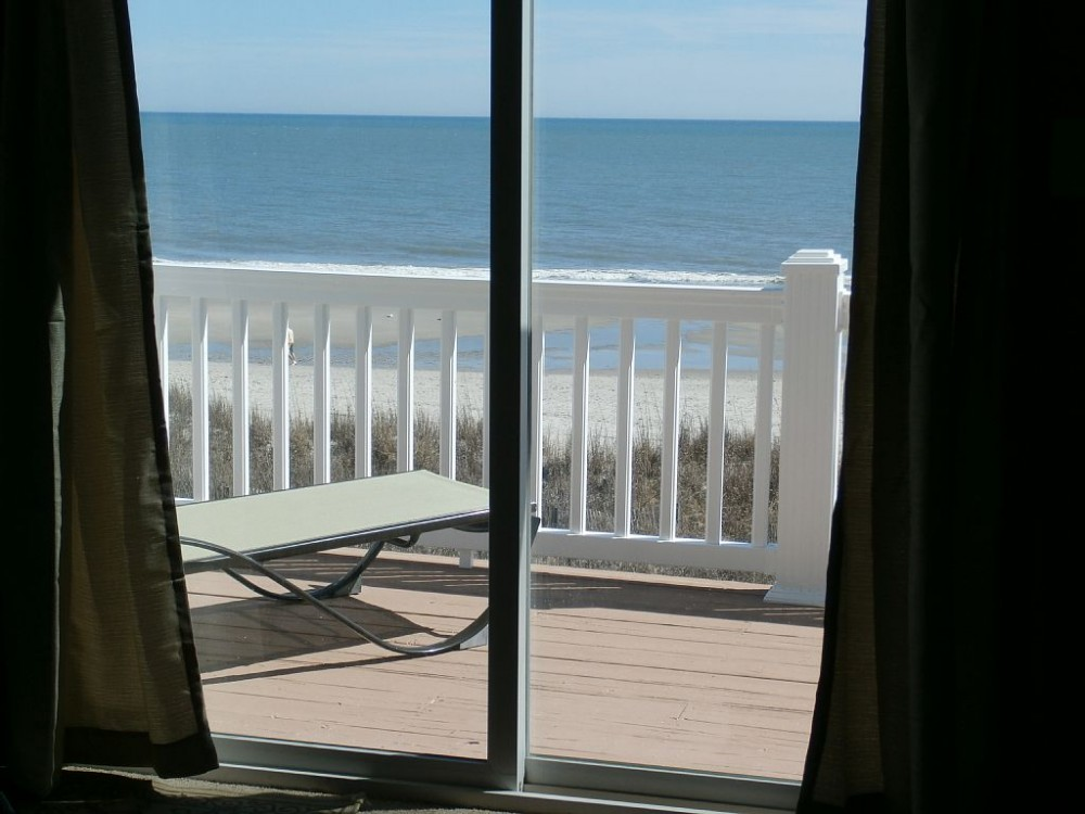 Tremendous Myrtle Beach South Carolina Vacation Rental Updated Home Interior And Landscaping Ologienasavecom