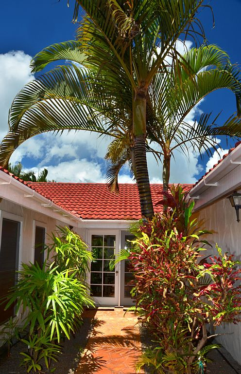 Physicians Private Luxury Vacation Home 3BR/2.5BA