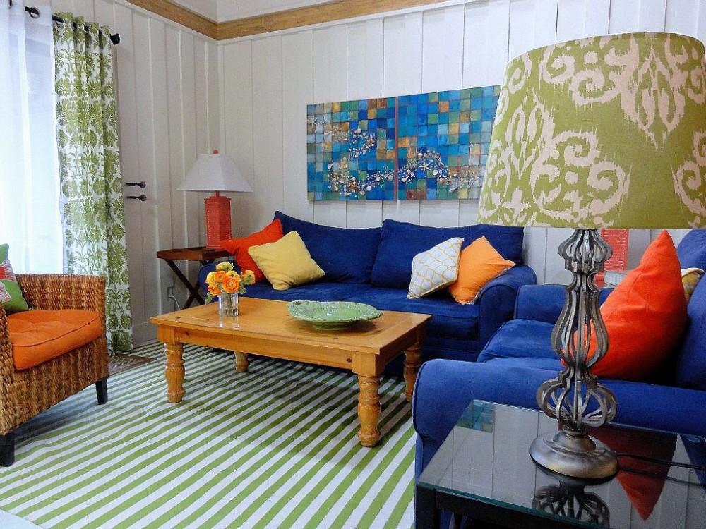 sanibel island vacation rental with