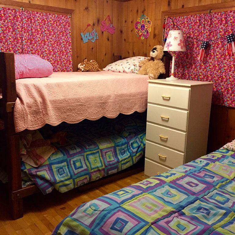 Airbnb Alternative Battle Lake Minnesota Rentals