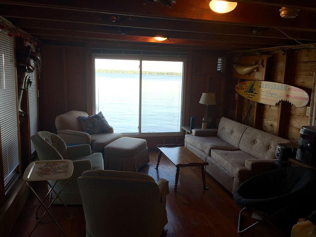 Minnesota vacation House rental
