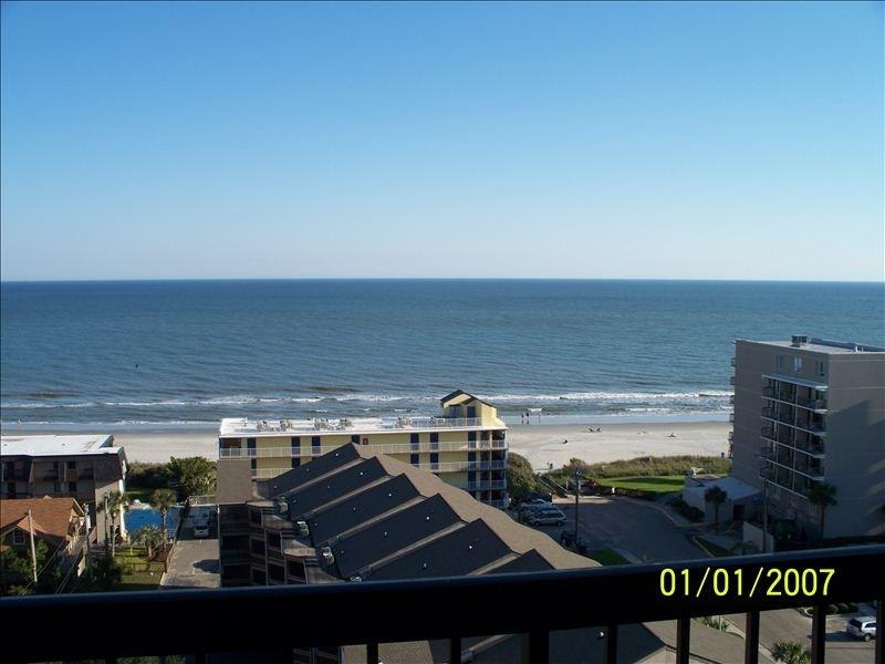 1 Bed Short Term Rental Condo myrtle beach