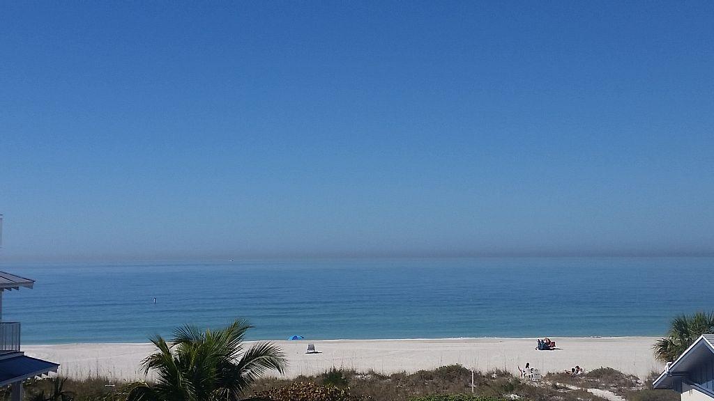 $500 nightly FALL SPECIAL, Sleeps 14, gulf views, private pool/spa