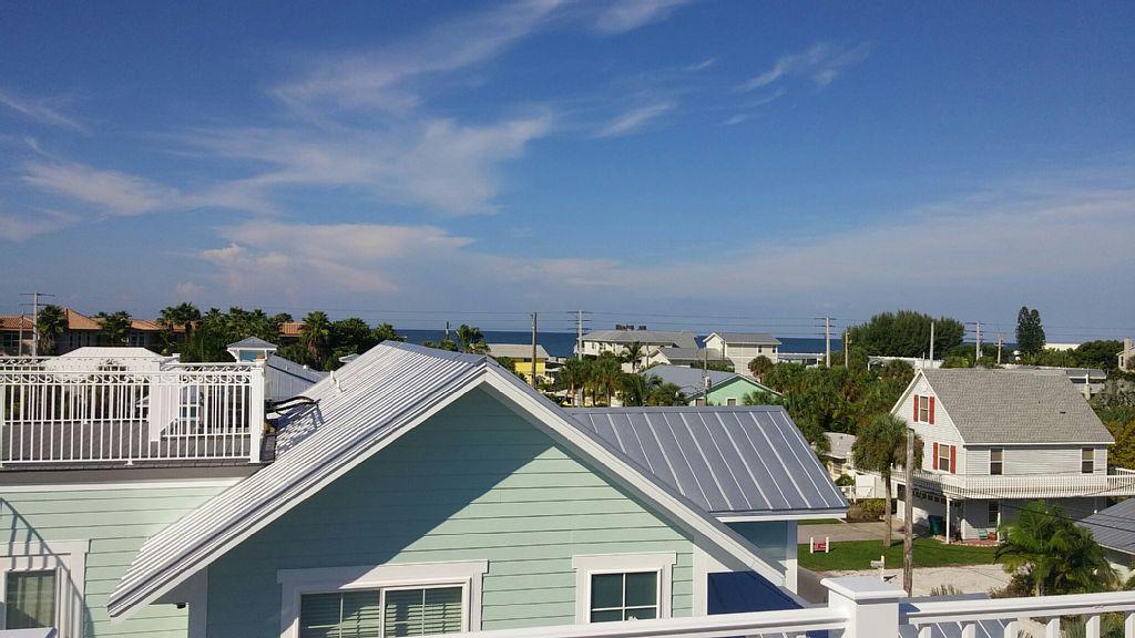 Airbnb Alternative holmes beach Florida Rentals