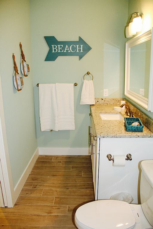 Vacation Home Property holmes beach
