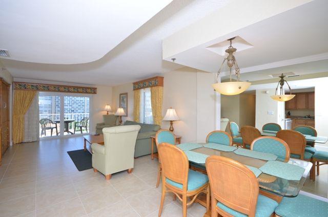 2 Bed Short Term Rental Condo Fort Lauderdale