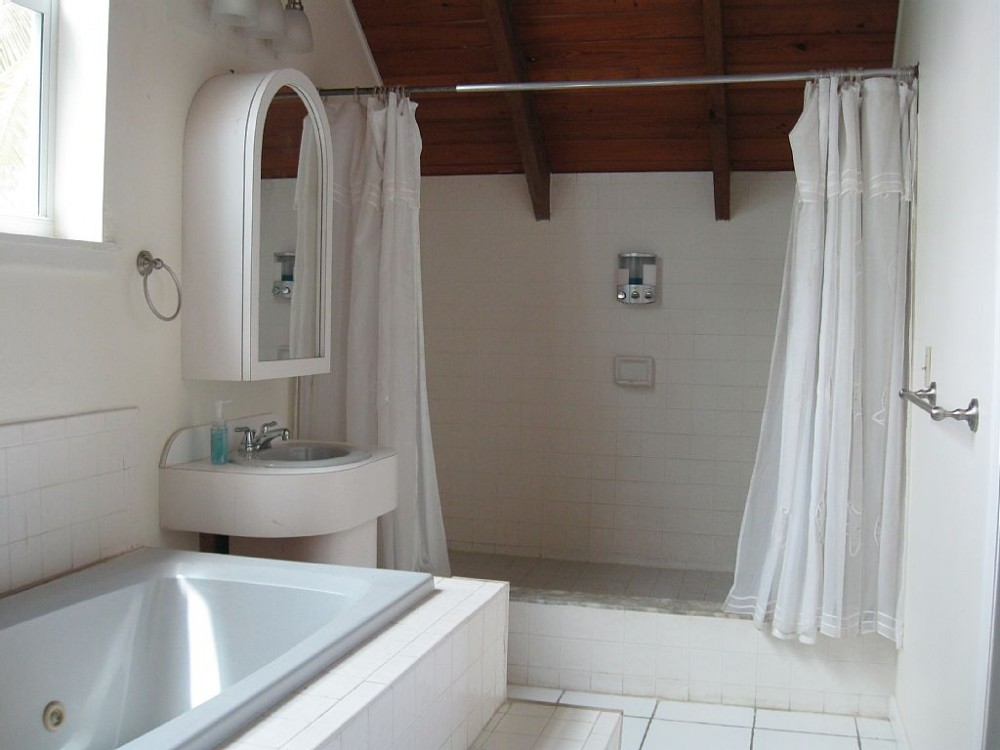 St Croix vacation Villa rental