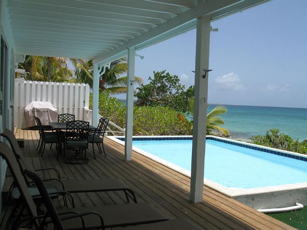 Airbnb Alternative St Croix US Virgin Islands Rentals