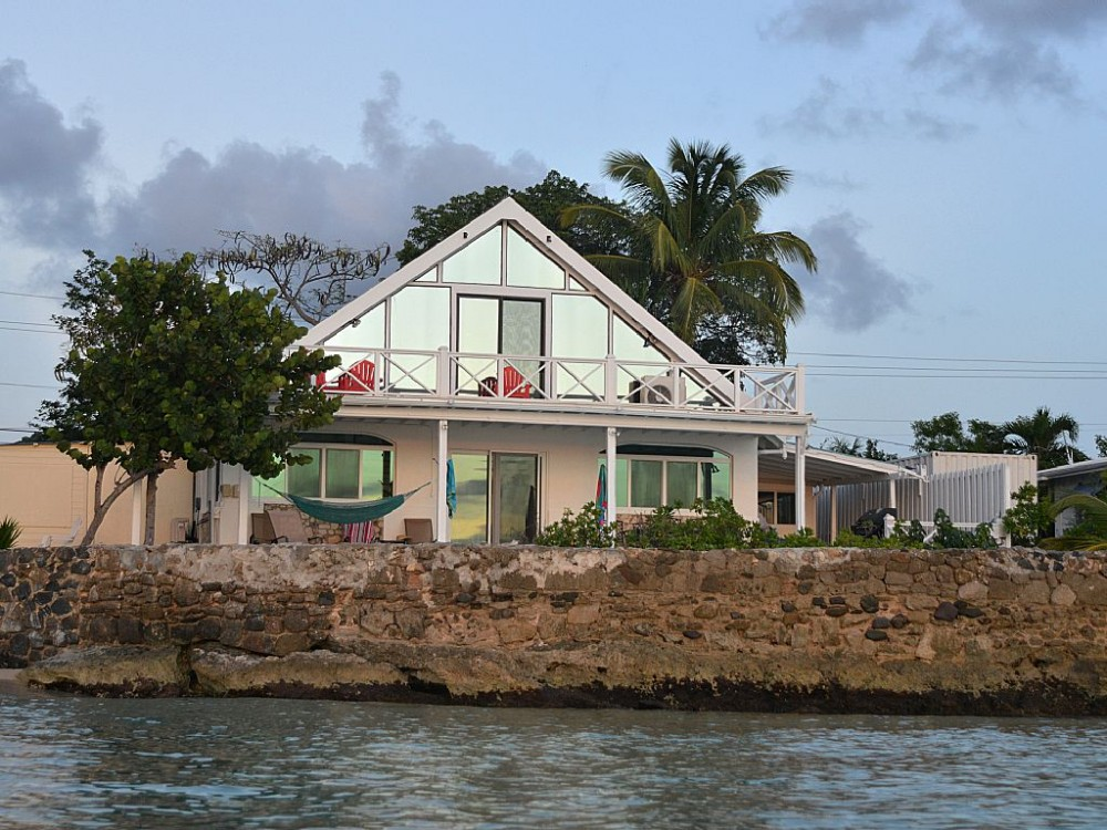 Home Rental Photos St Croix