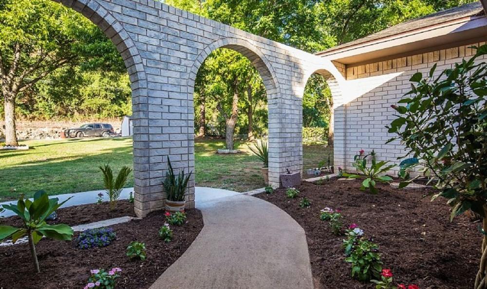 Airbnb Alternative Property in kingsland