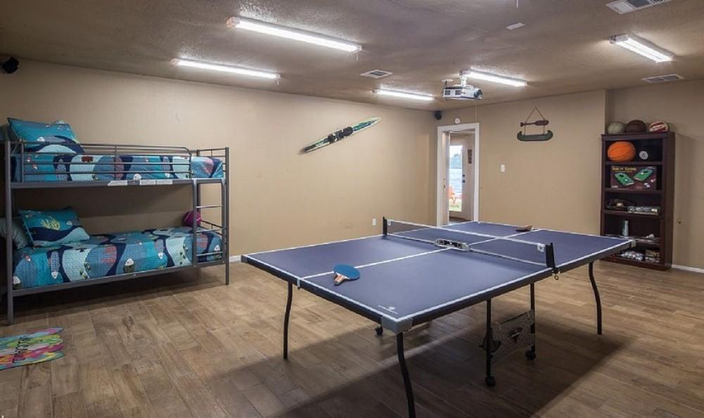 Texas vacation House rental
