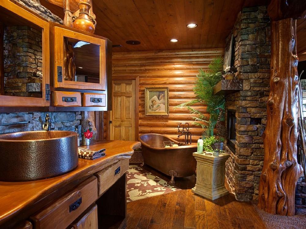 Bella Vista vacation House rental