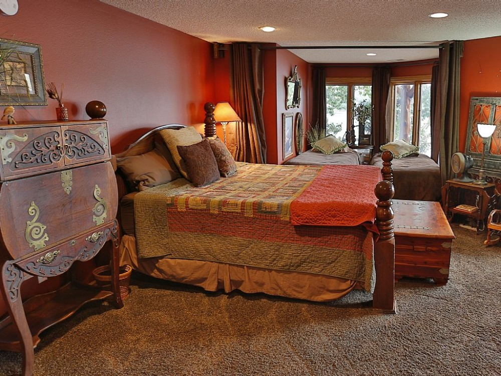 Airbnb Alternative Bella Vista Arkansas Rentals