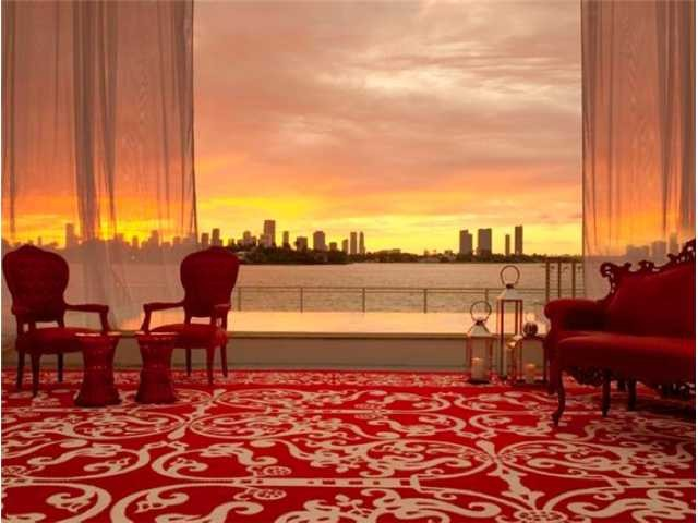 1 Bed Short Term Rental Apartment Miami Beach