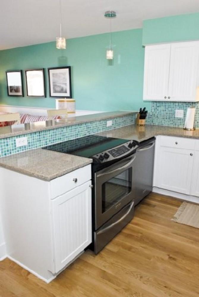 Airbnb Alternative carolina beach North Carolina Rentals