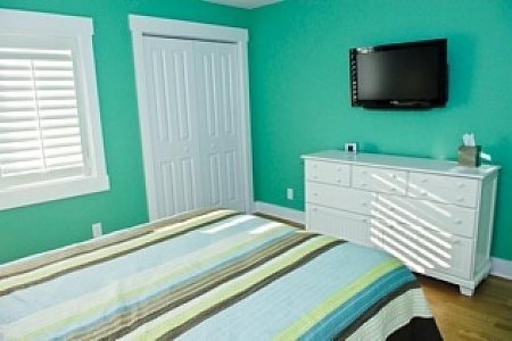 North Carolina vacation Condo rental