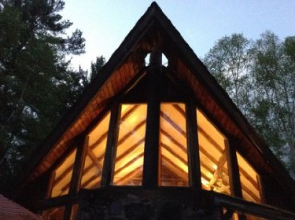 saranac lake vacation rental with Welcome to Northpoint Family Camp