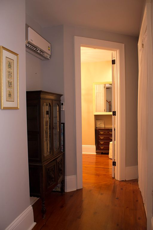 5 Bed Short Term Rental Condo New Orleans