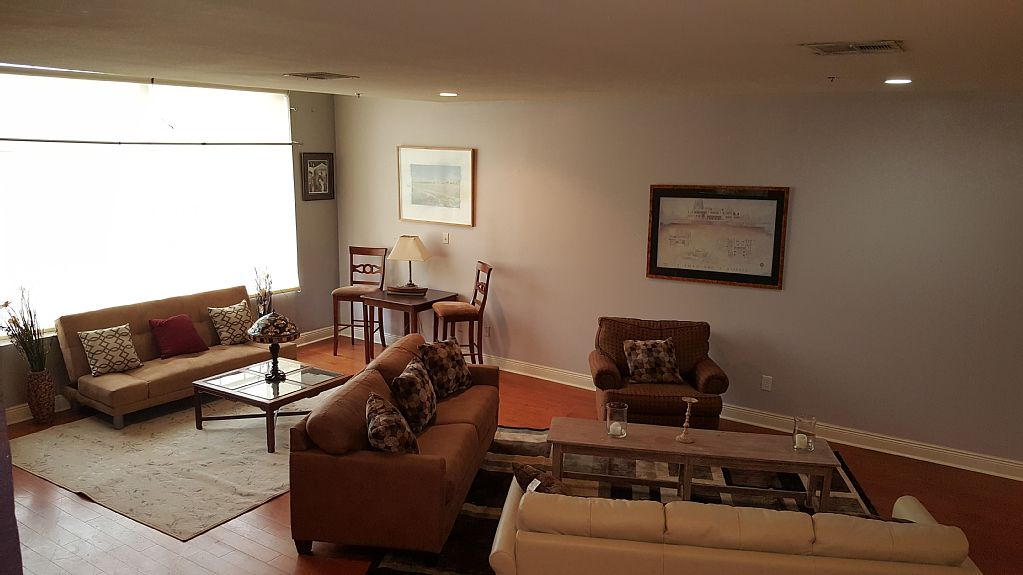 4 Bed Short Term Rental Condo New Orleans