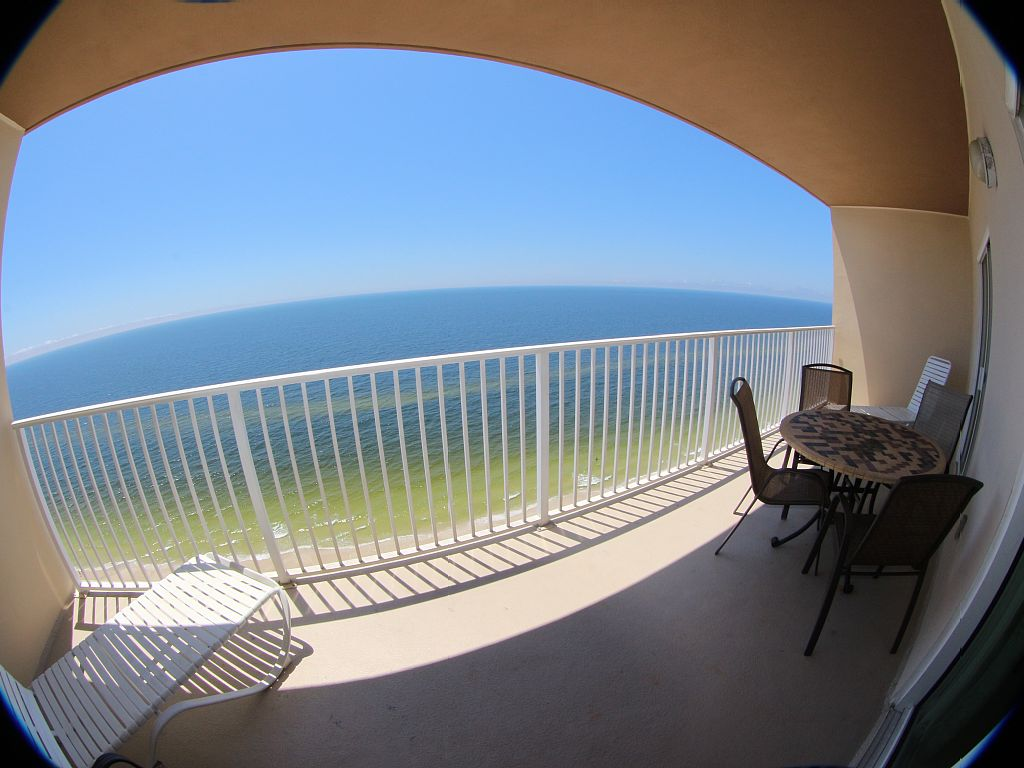sPECIAL JUNE 17 - JUNE 24.  may 22- may 25  .Best vacation destination CRYSTAL SHORES WEST 1306