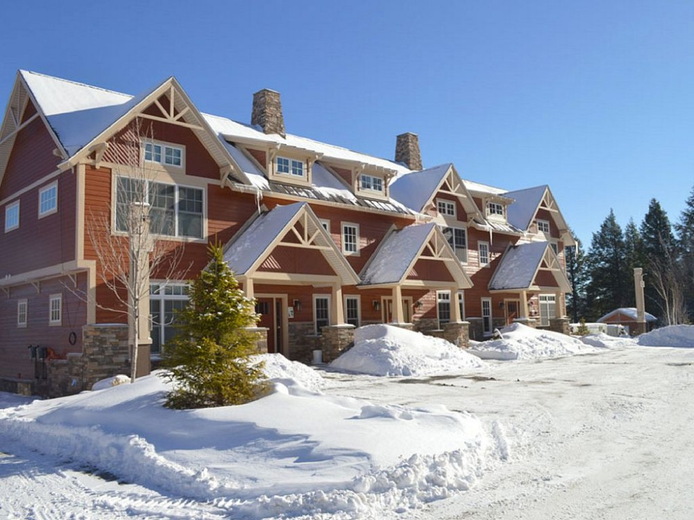 Mount Snow Area  vacation rental with