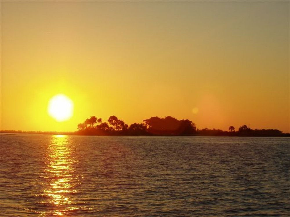 crystal river vacation rental with