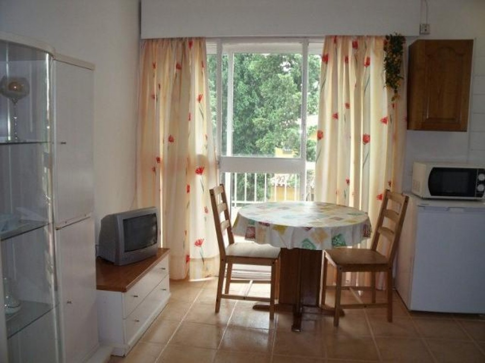 Andalucia vacation House rental