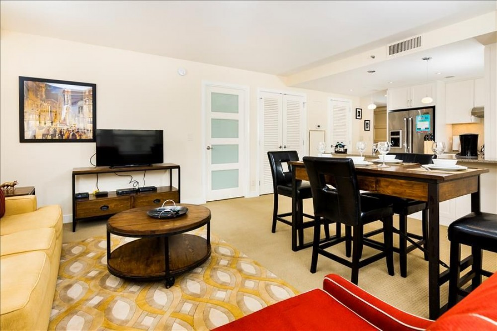 Stay Alfred Excellent Downtown Dc Location Lb2