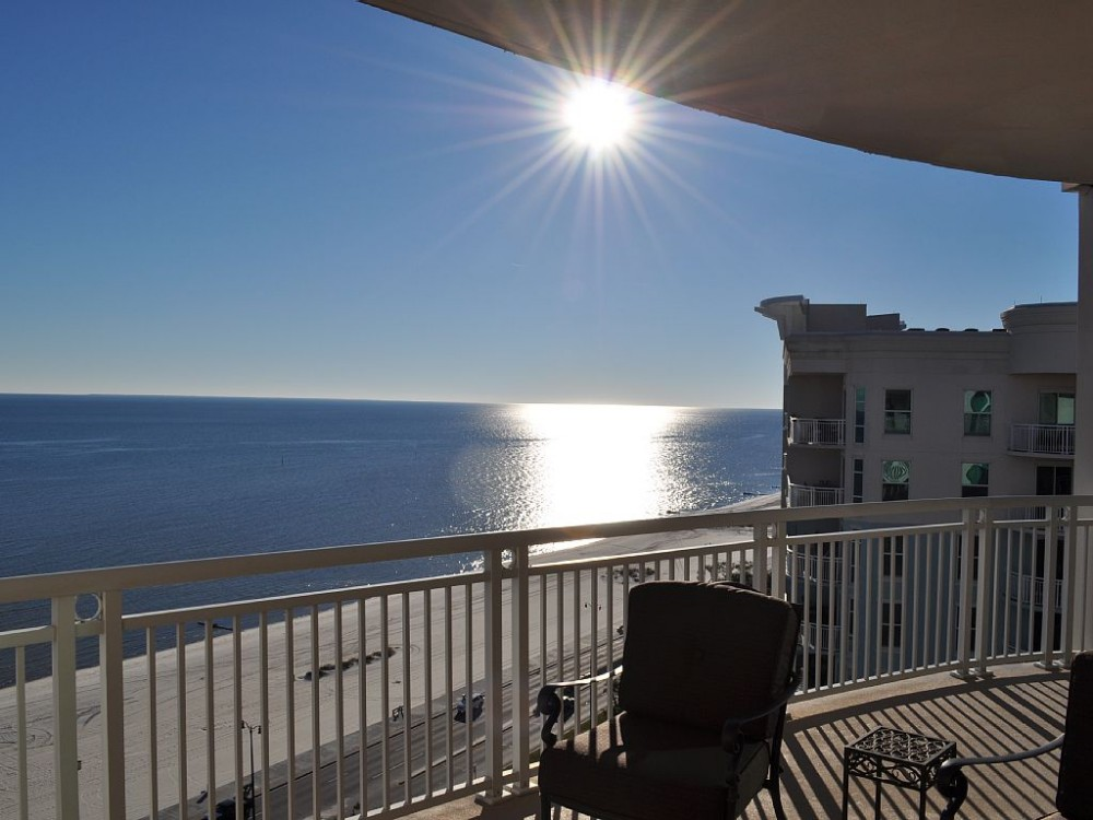 Airbnb Alternative Property in gulfport