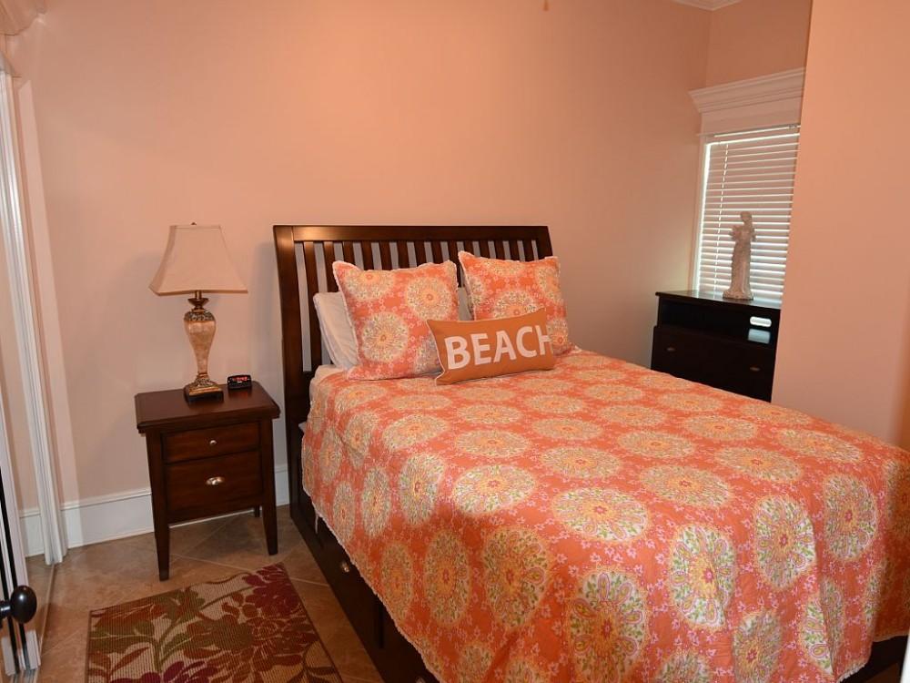 Mississippi vacation Condo rental