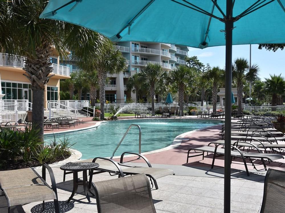 Airbnb Alternative gulfport Mississippi Rentals