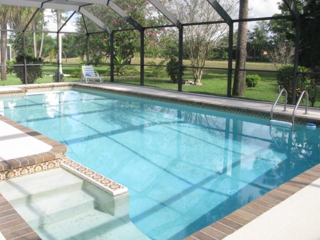 Private Exec 4/2, Large Lot/pool, Cul-de-sac,Pet & Hdcp