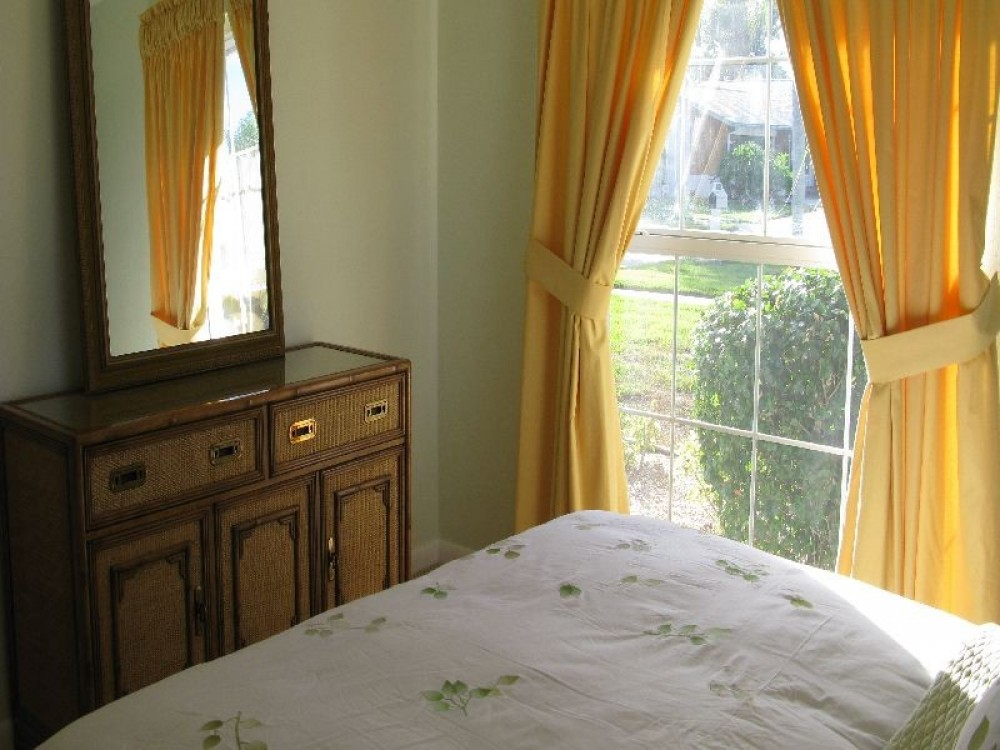 north fort myers vacation rental with
