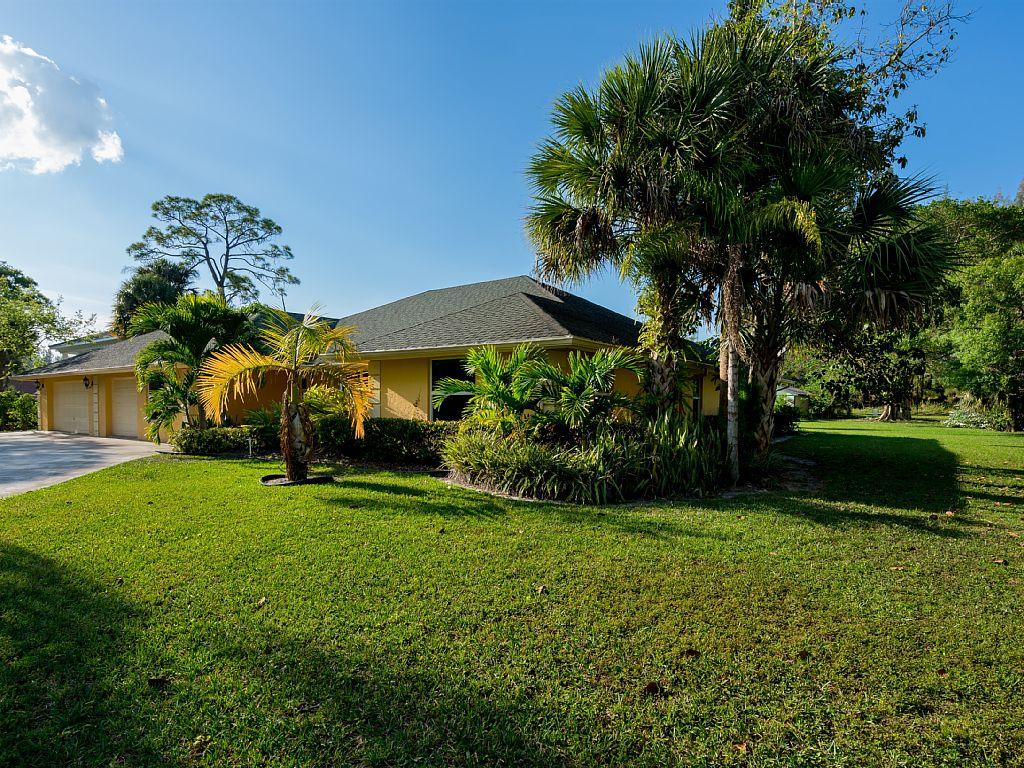 Wellington, Florida Vacation Home