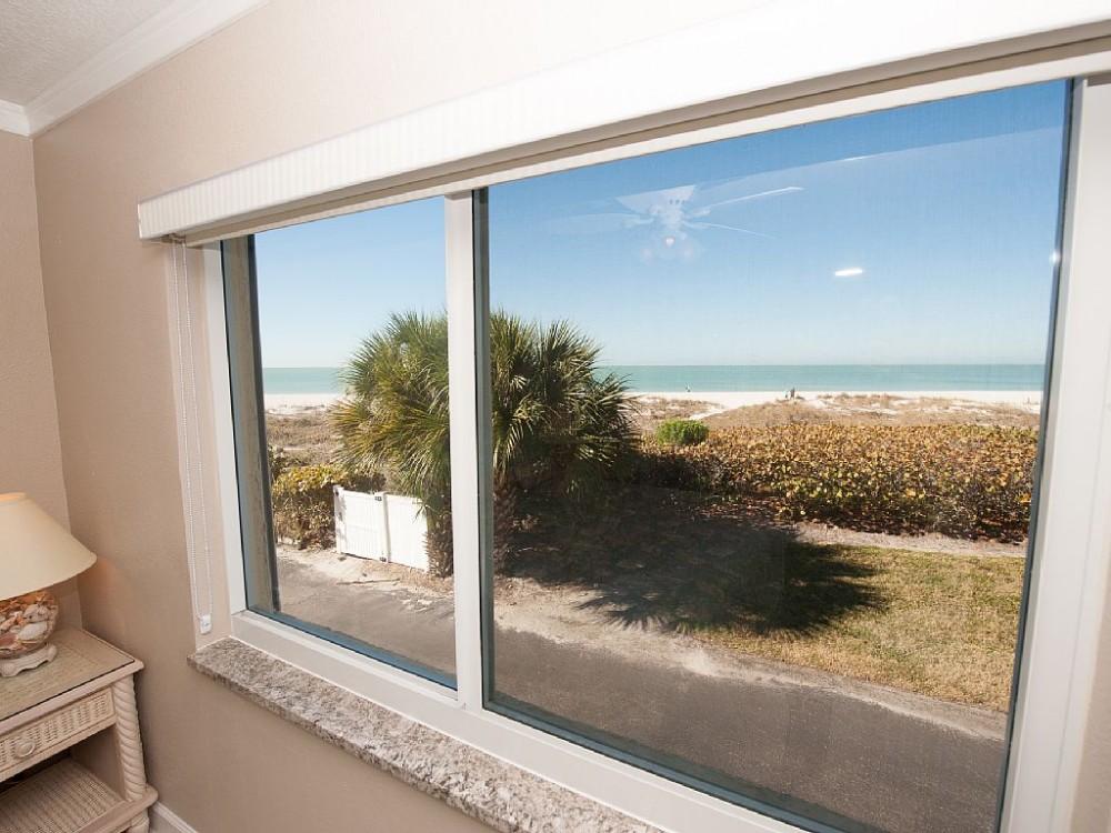 holmes beach vacation Condo rental