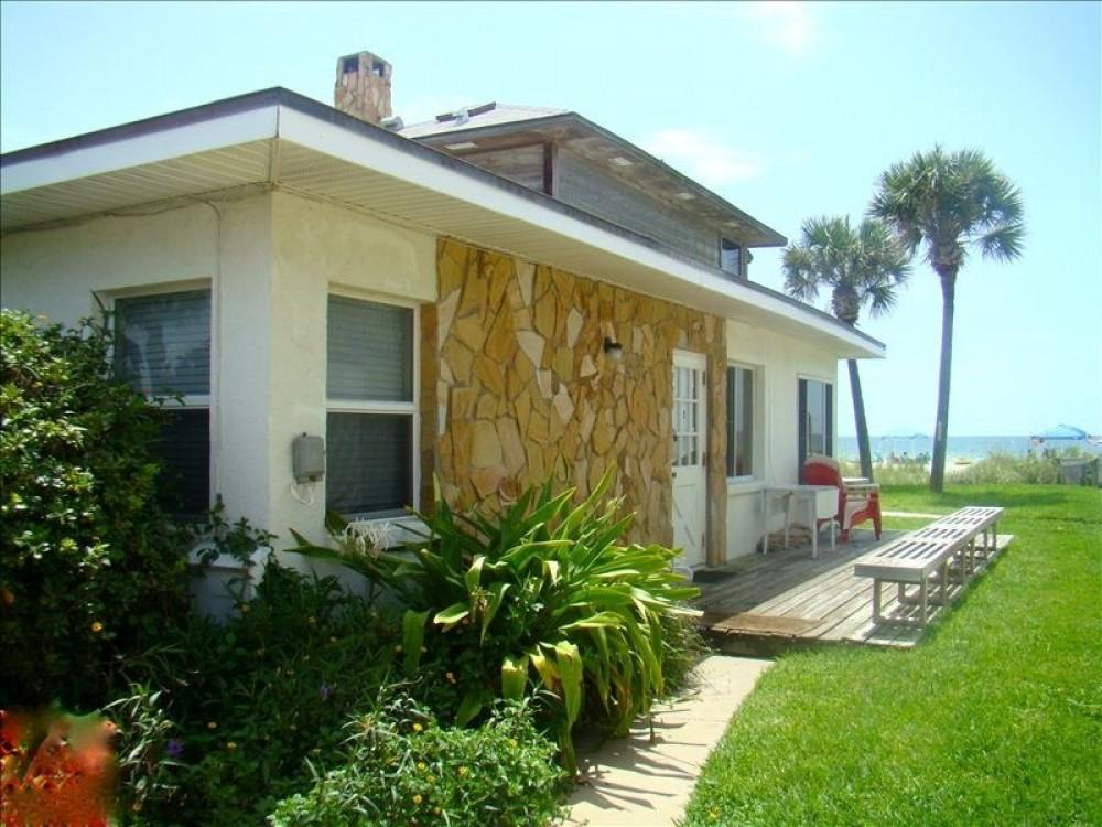 belleair beach vacation rental with