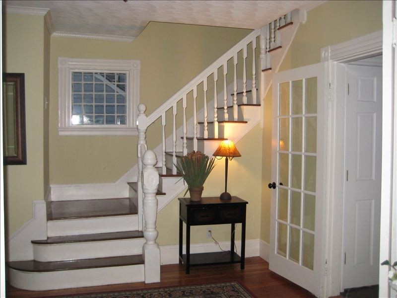 Massachusetts Home Rental Pics